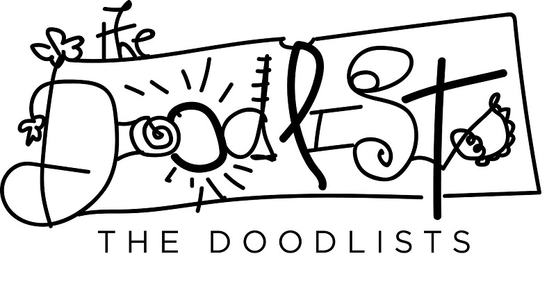 The Doodlists